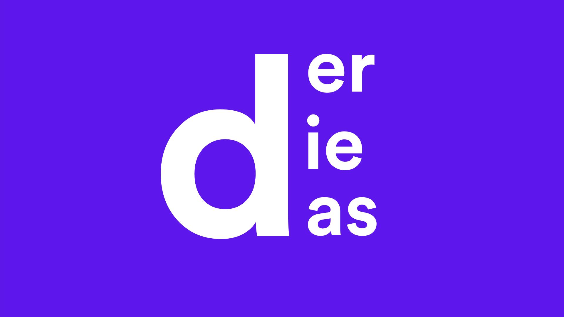 Wtf Deutsch